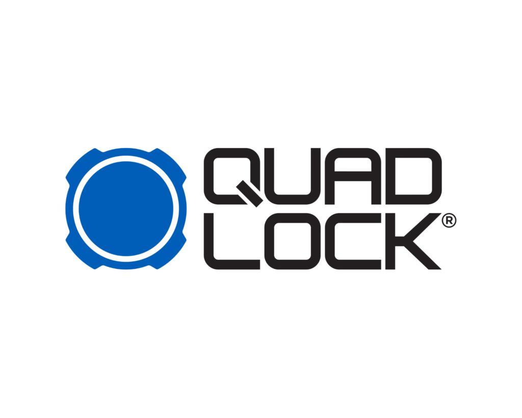 Quad Lock Motorcycle Mounts